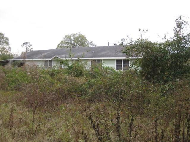 4817 W Fairfied Dr, Pensacola, FL 32506