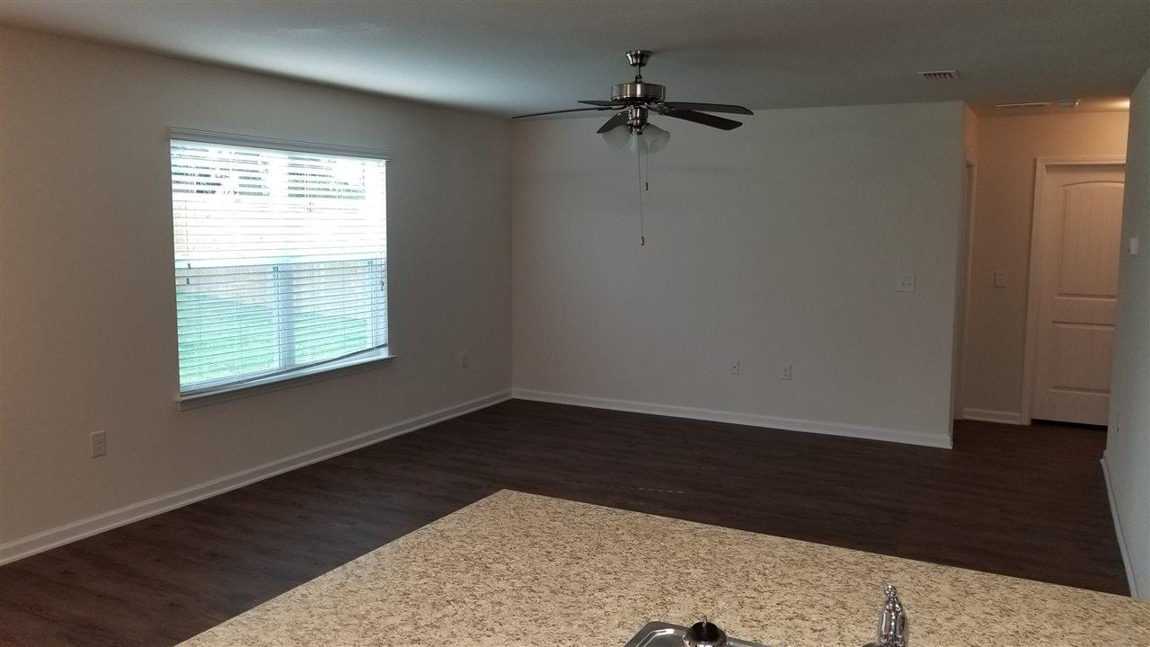 7493 Steeplechase Blvd, Pensacola, FL 32526