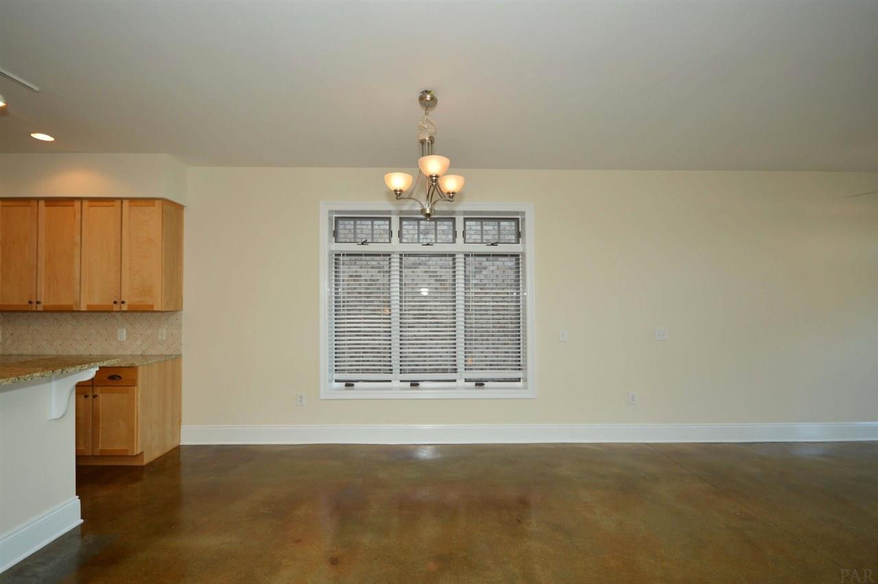 432 Bayfront Pkwy #A, Pensacola, FL 32502