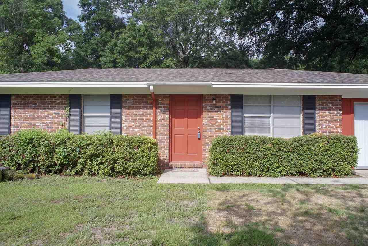 8659 Faye Ave, Pensacola, FL 32534