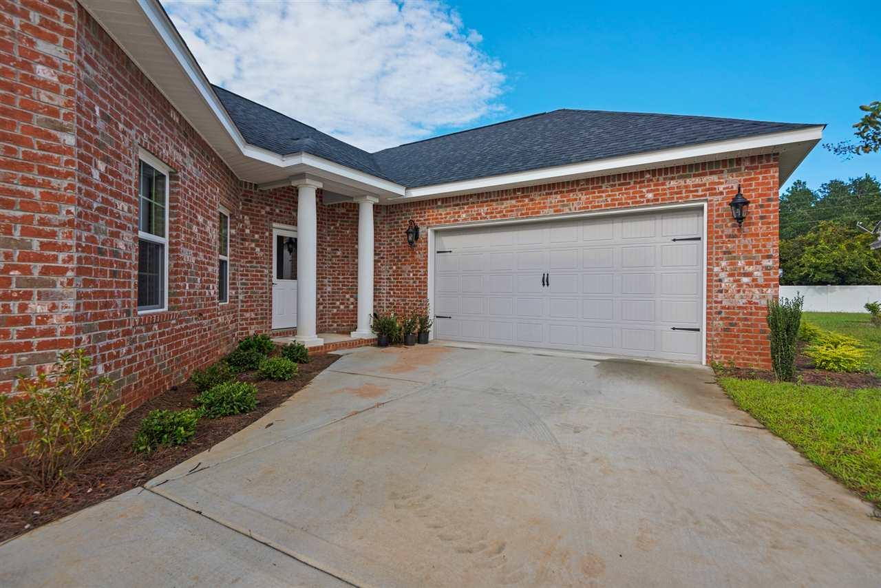 5442 New Abbey Ln, Milton, FL 32583