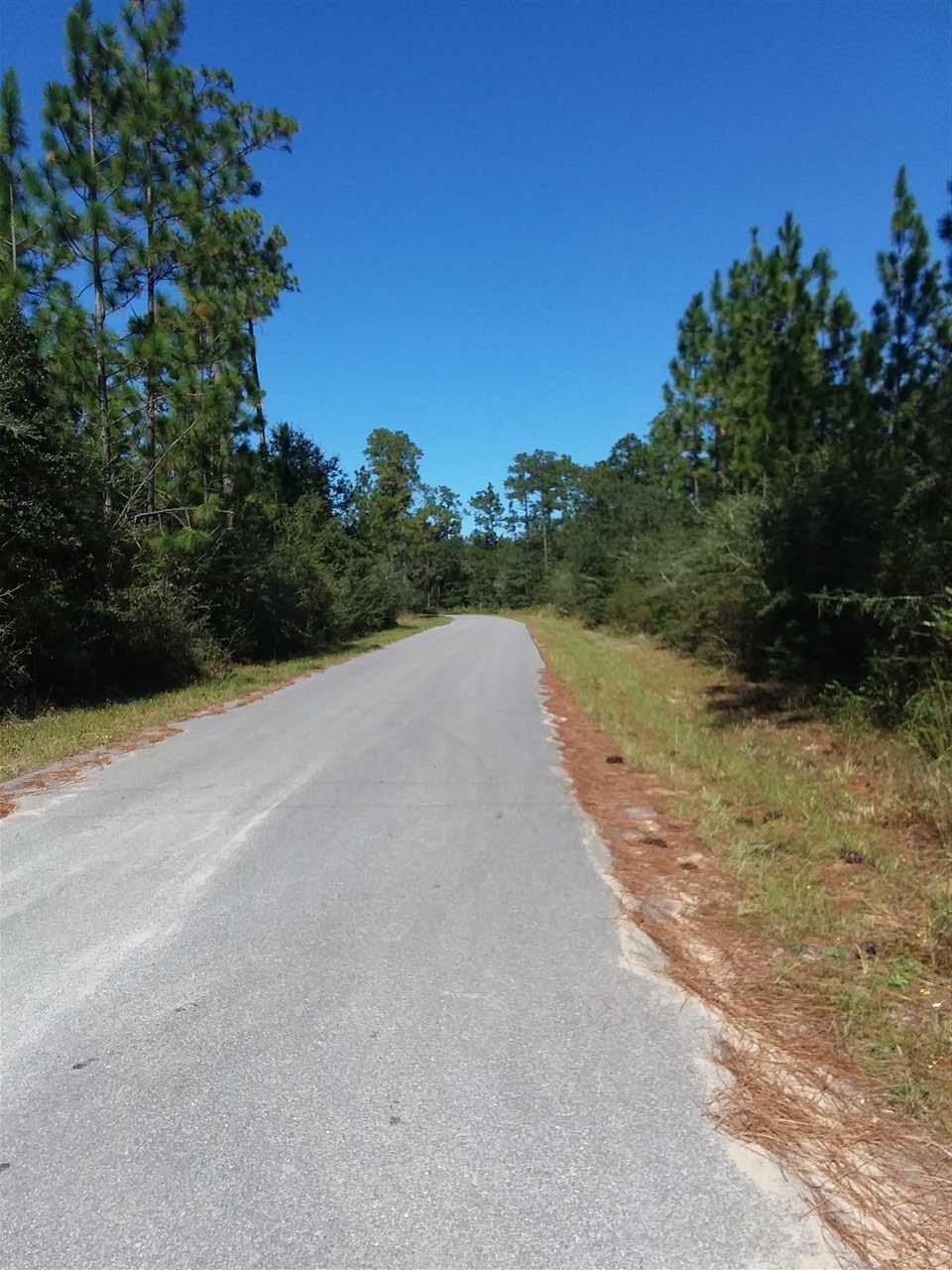 0000 Pine Top Rd, Milton, FL 32583