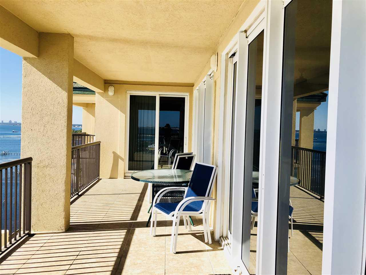 10335 Gulf Beach Hwy #Ph1, Pensacola, FL 32507