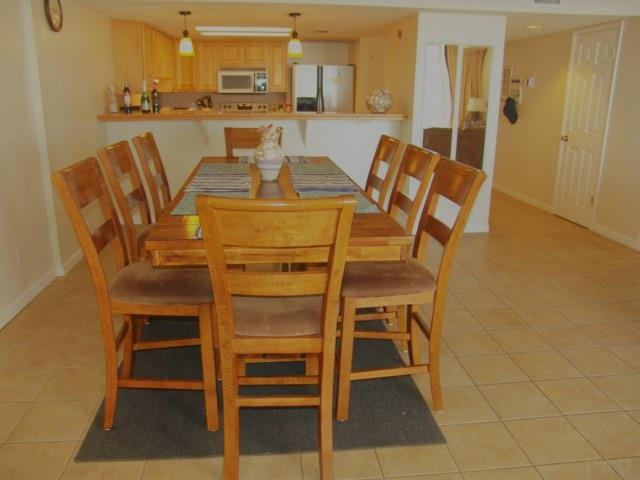 1111 Ft Pickens Rd #623, Pensacola Beach, FL 32561