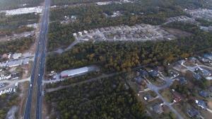 Xxxx Hwy 98, Navarre, FL 32566