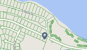 16201 Innerarity Pt Rd, Pensacola, FL 32507