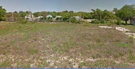 10110 Nelle Ave, Pensacola, FL 32507
