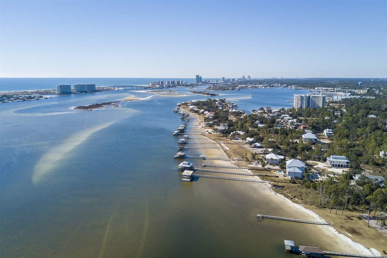 5032 Certain Cir, Orange Beach, AL 36561
