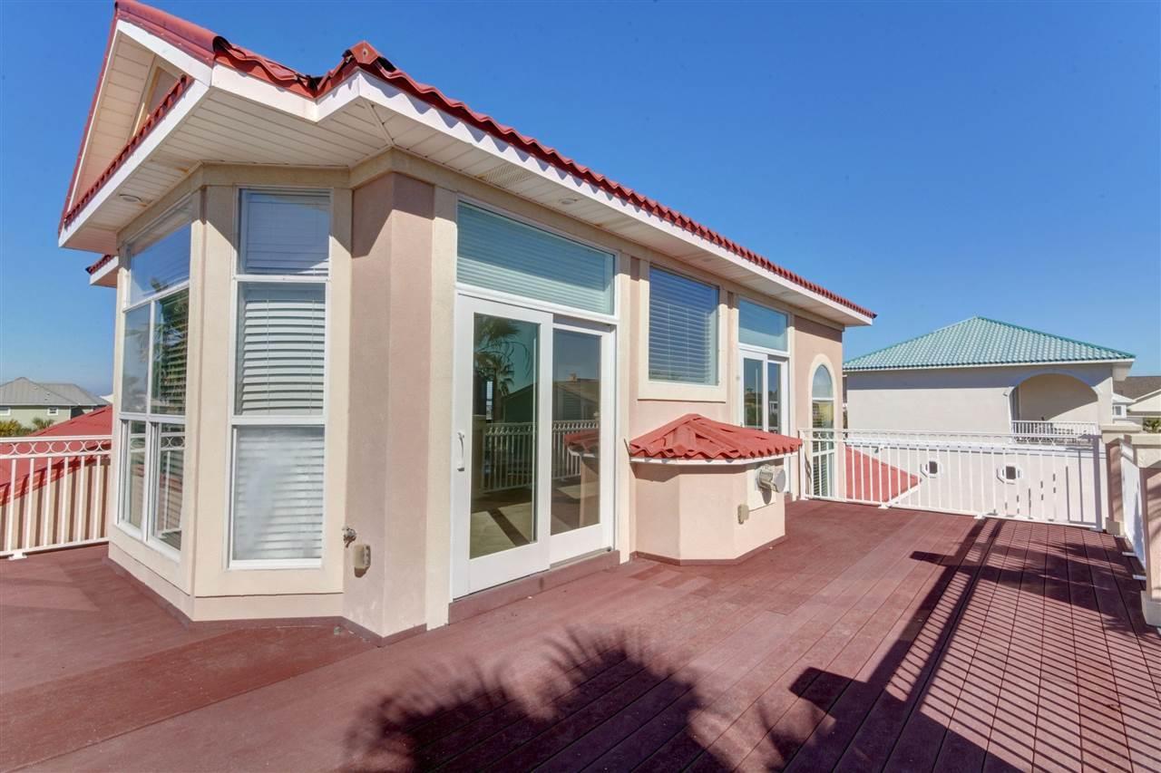 1 Calle Hermosa, Pensacola Beach, FL 32561