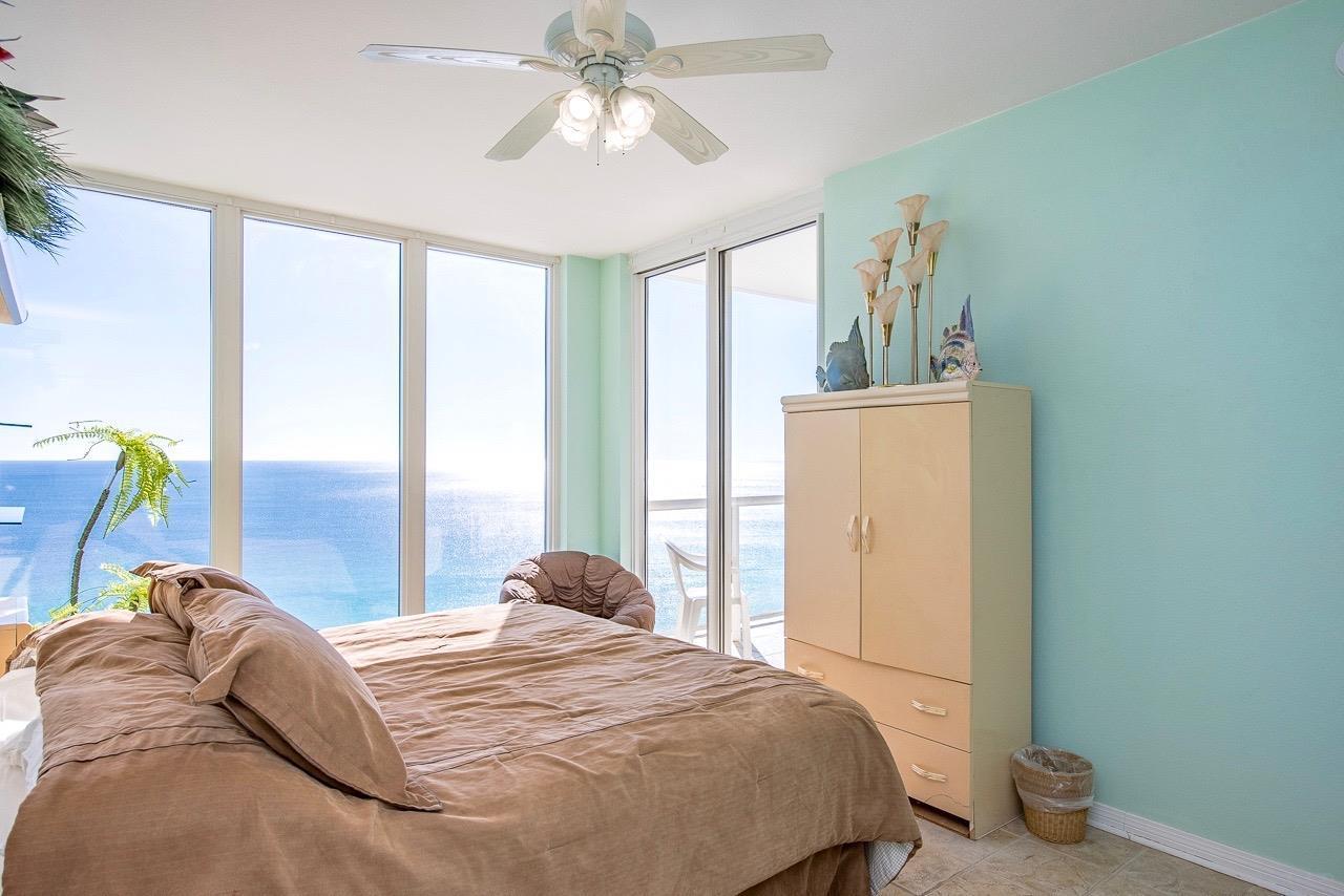 8477 Gulf Blvd #1702, Navarre Beach, FL 32566