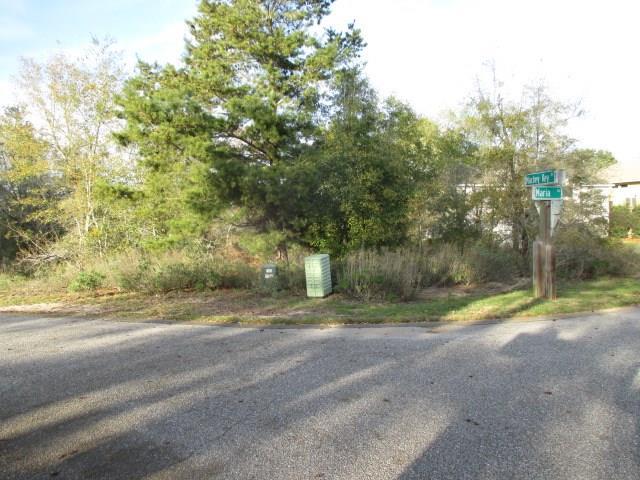 2100 Maria Cir, Pensacola, FL 32514