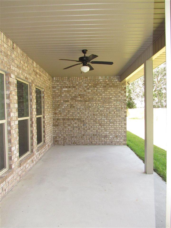 8680 Blake Evan Cir, Pensacola, FL 32526