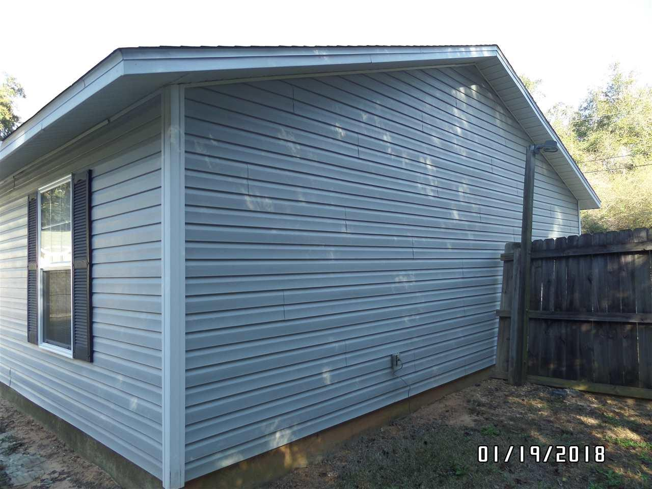 8509 Argo Dr, Pensacola, FL 32514