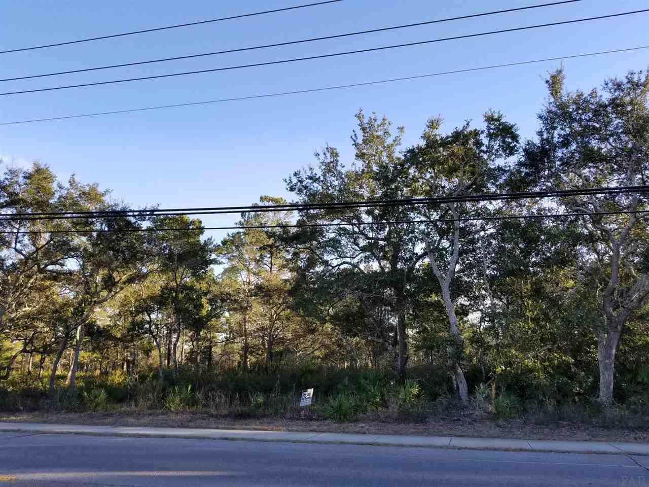 13701 Innerarity Pt Rd, Pensacola, FL 32507