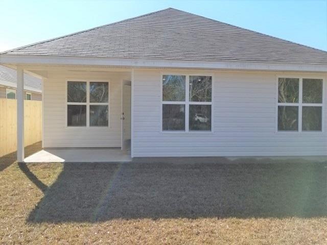 6430 Jerry Lynn Ln, Pensacola, FL 32526