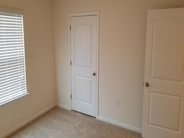 6438 Jerry Lynn Ln, Pensacola, FL 32526