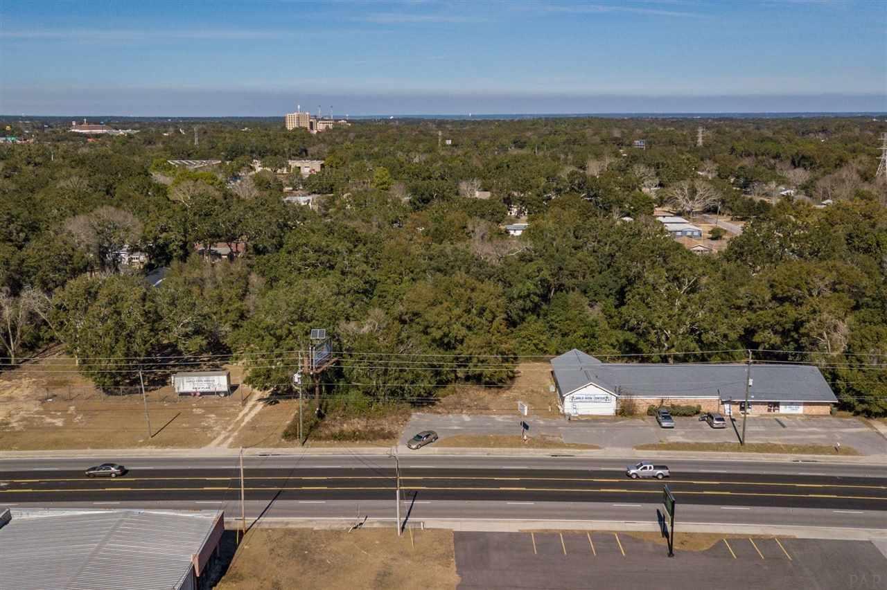 1130 Creighton Rd, Pensacola, FL 32504