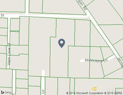 4151 Vern St, Pace, FL 32571