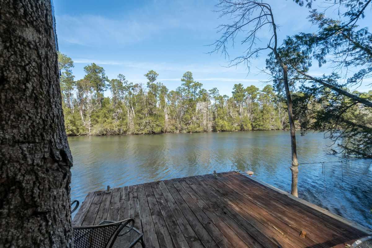 33609 Browns Landing Rd, Seminole, AL 36574