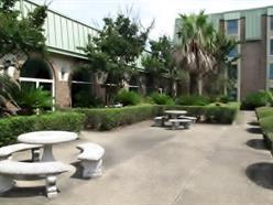 224 E Garden St #307, Pensacola, FL 32502