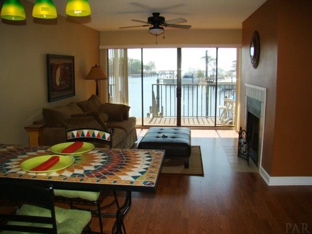 14100 River Rd #135, Pensacola, FL 32507