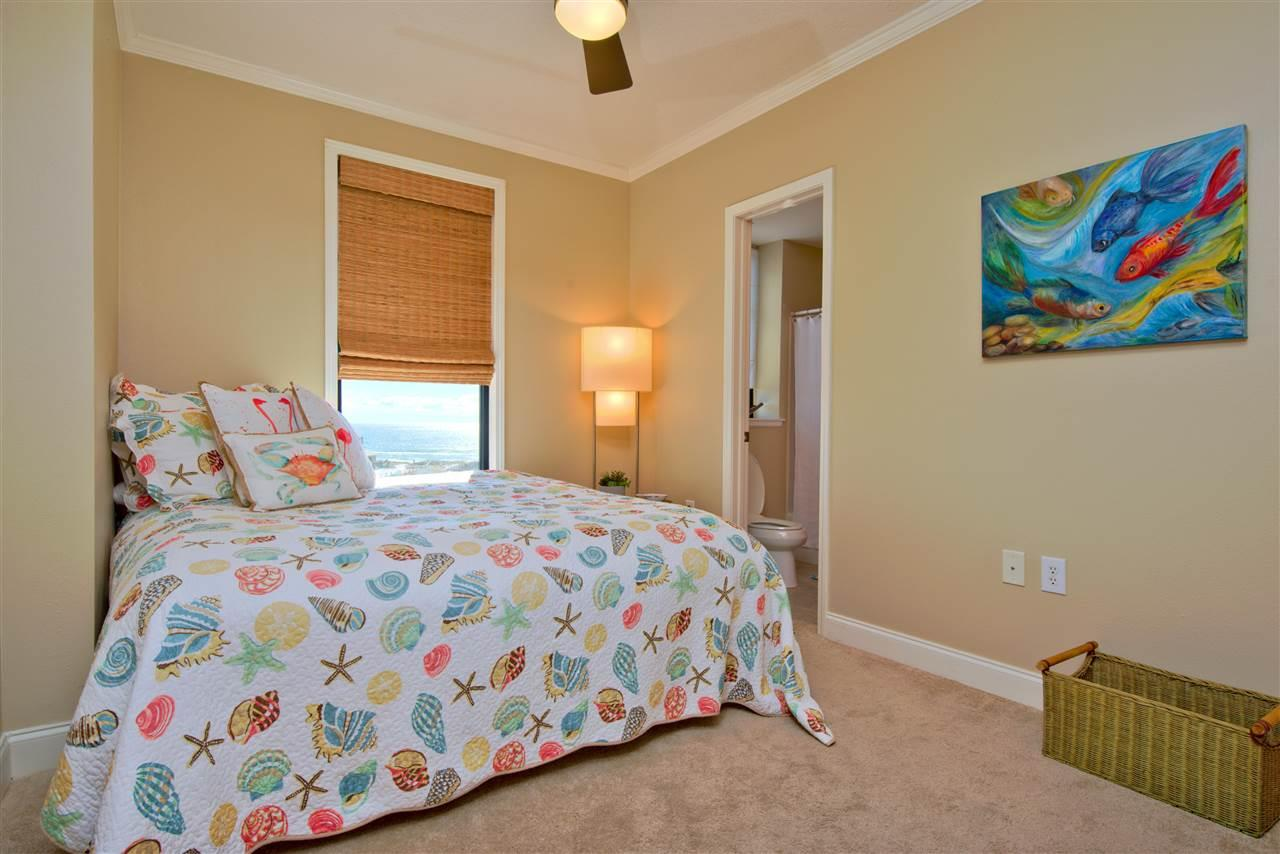 14900 River Rd #508, Perdido Key, FL 32507