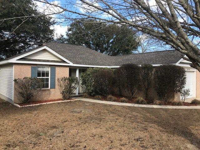 8744 Ramble Woods Dr, Pensacola, FL 32514