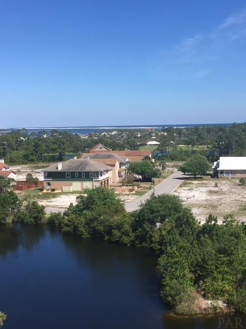 608 Lost Key Dr #204c, Pensacola, FL 32507