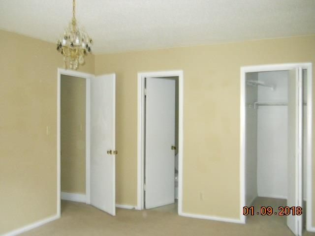 3301 Kingswood Ct, Pensacola, FL 32514