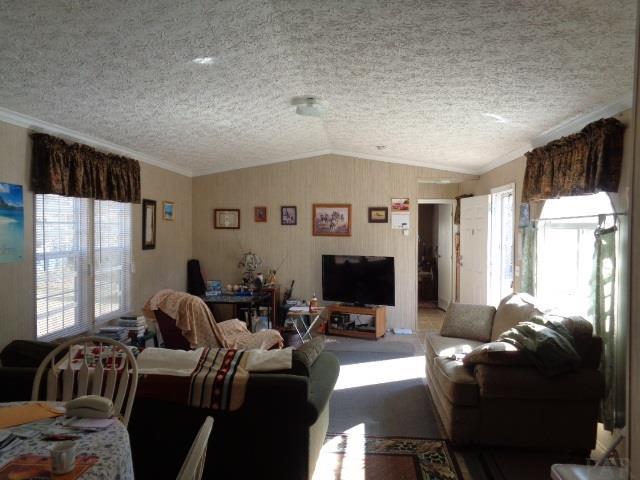 8079 Pine Forest Rd, Walnut Hill, FL 32568