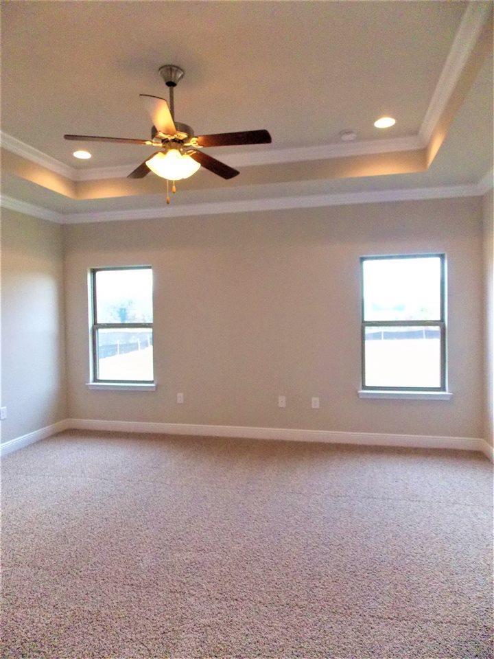 3813 Whitetail Ln, Pensacola, FL 32526