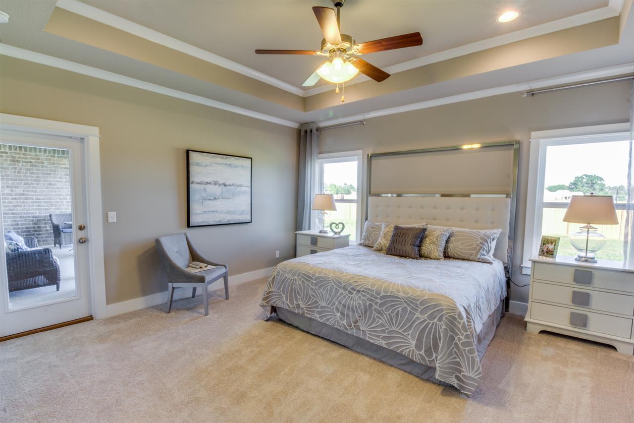 11152 Booner Cir, Pensacola, FL 32526
