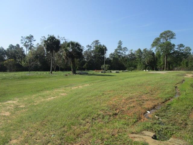 11601 Mobile Hwy, Pensacola, FL 32526