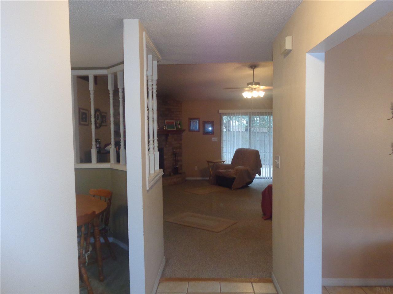 705 Colemo Pl, Pensacola, FL 32526