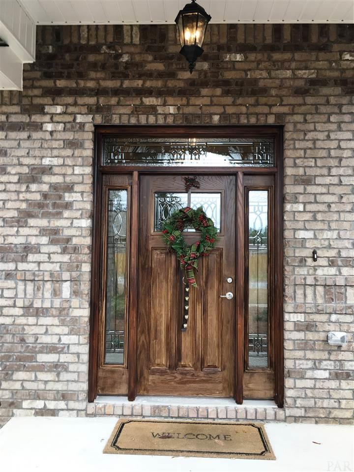 9289 Iron Gate Blvd, Milton, FL 32570