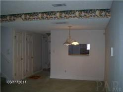 1141 Bloodworth Ln, Pensacola, FL 32504