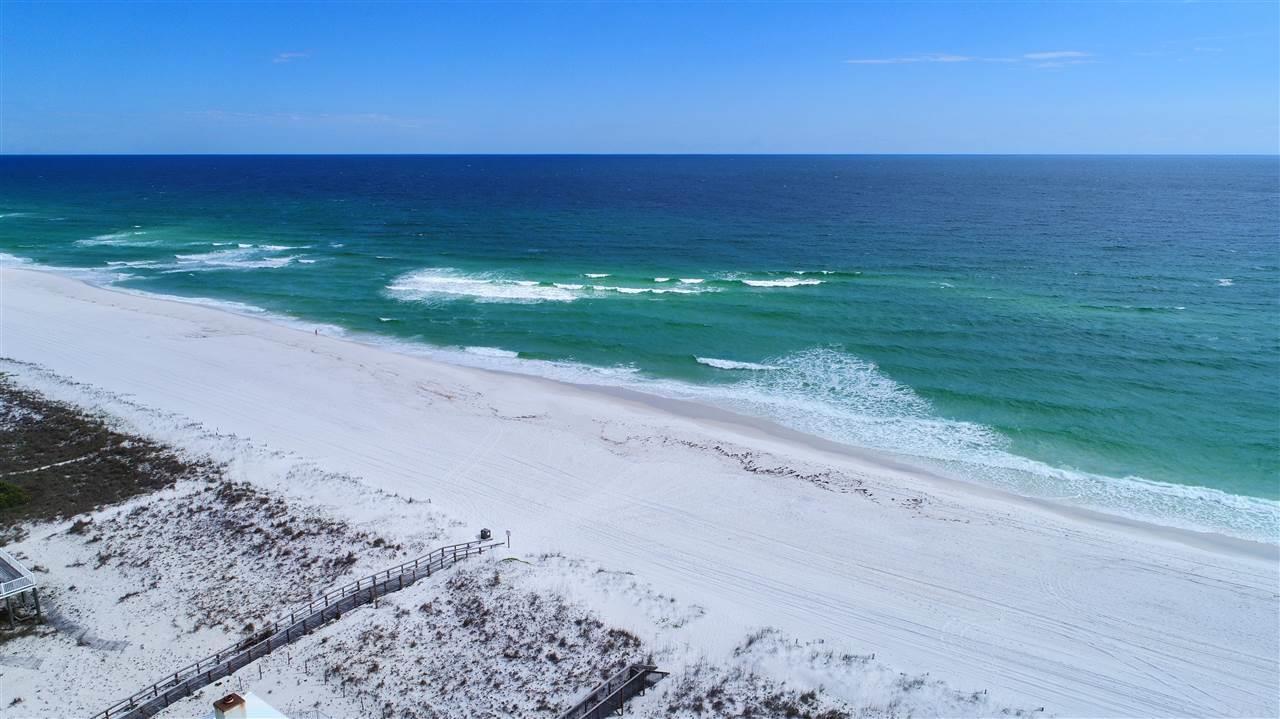 1013 Ariola Dr, Pensacola Beach, FL 32561