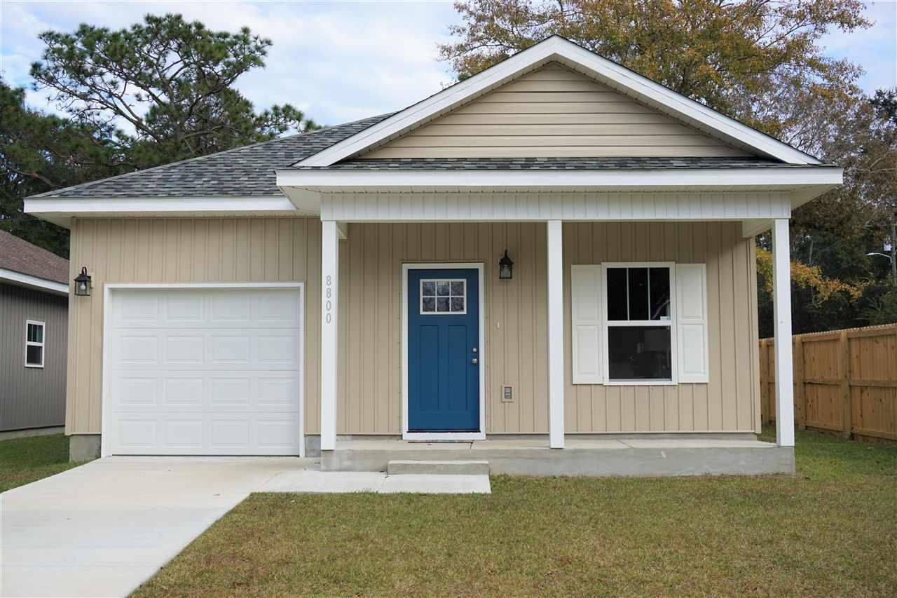 8800 Smiley Ct, Pensacola, FL 32514