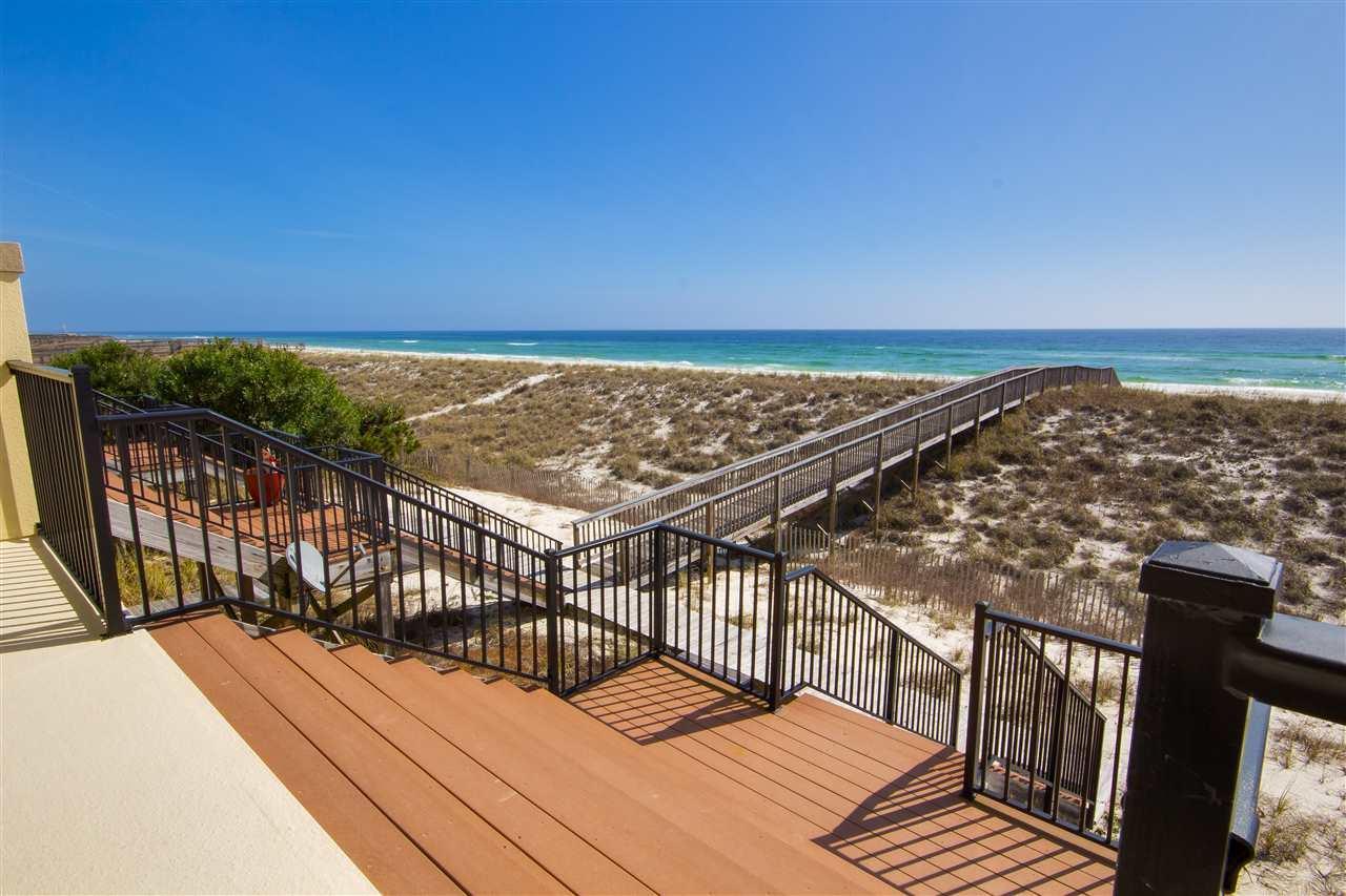 7671 Gulf Blvd, Navarre Beach, FL 32566