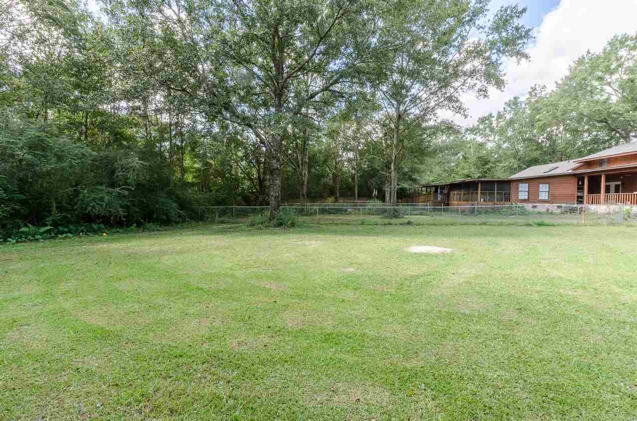 1062 S Hwy 97, Cantonment, FL 32533