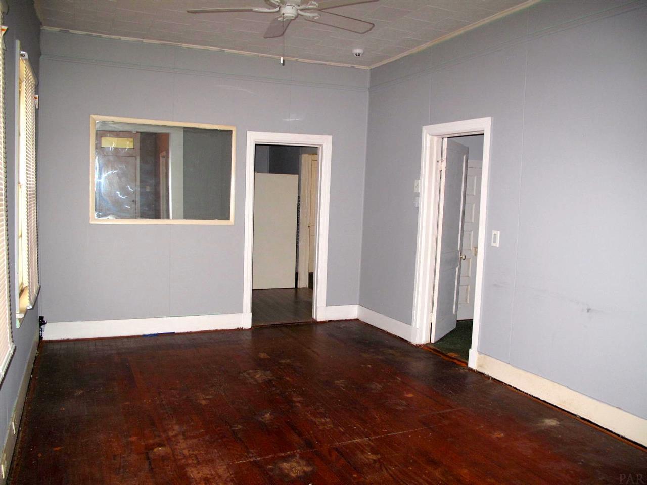 2008 N 8th Ave, Pensacola, FL 32503