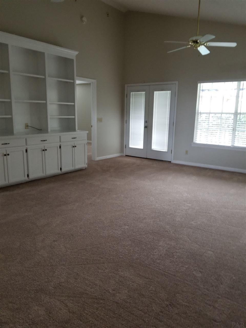 4327 Cedarview Ct, Pensacola, FL 32504