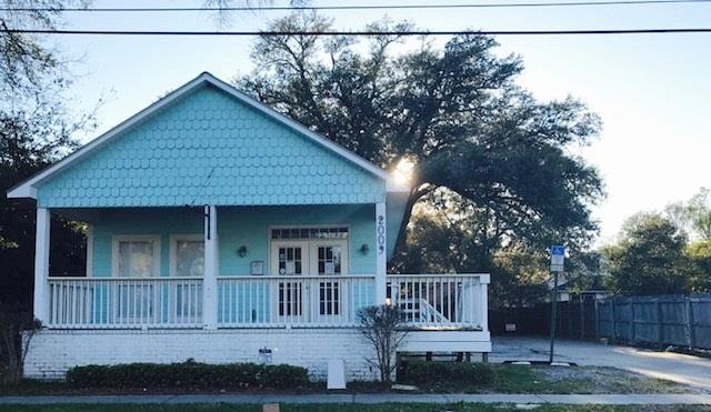 2009 N 9th Ave, Pensacola, FL 32503