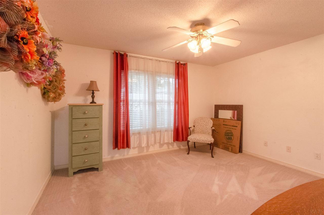1640 Ibis Ter, Cantonment, FL 32533