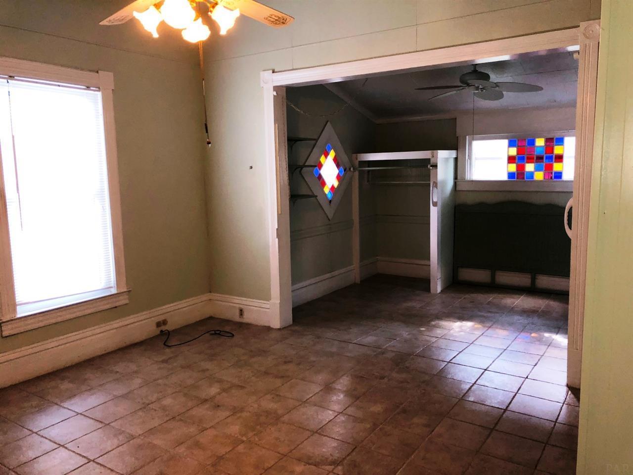 1020 E Cervantes St, Pensacola, FL 32501