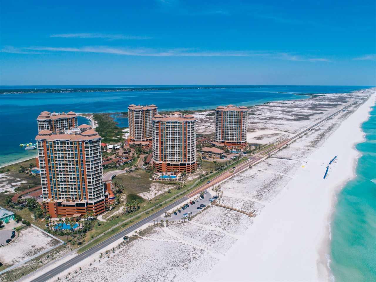 5 Portofino Dr 904 Pensacola Beach Fl 32561