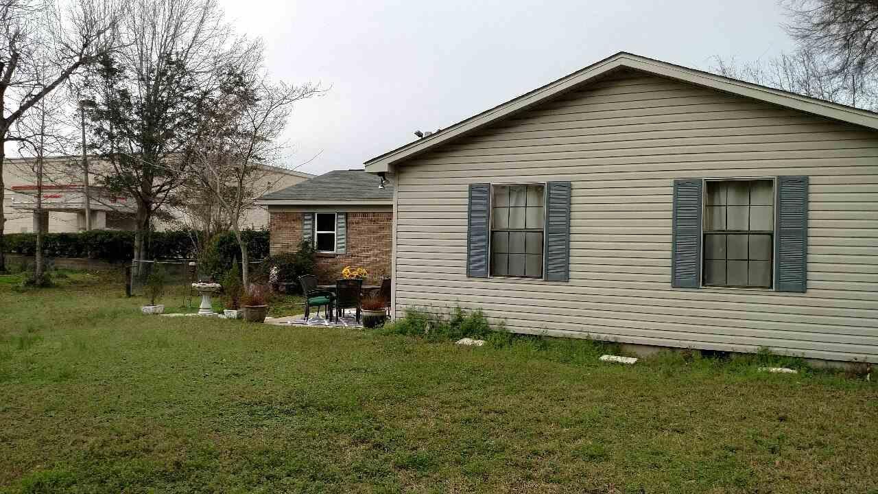 9318 N A Palafox Hwy, Pensacola, FL 32534