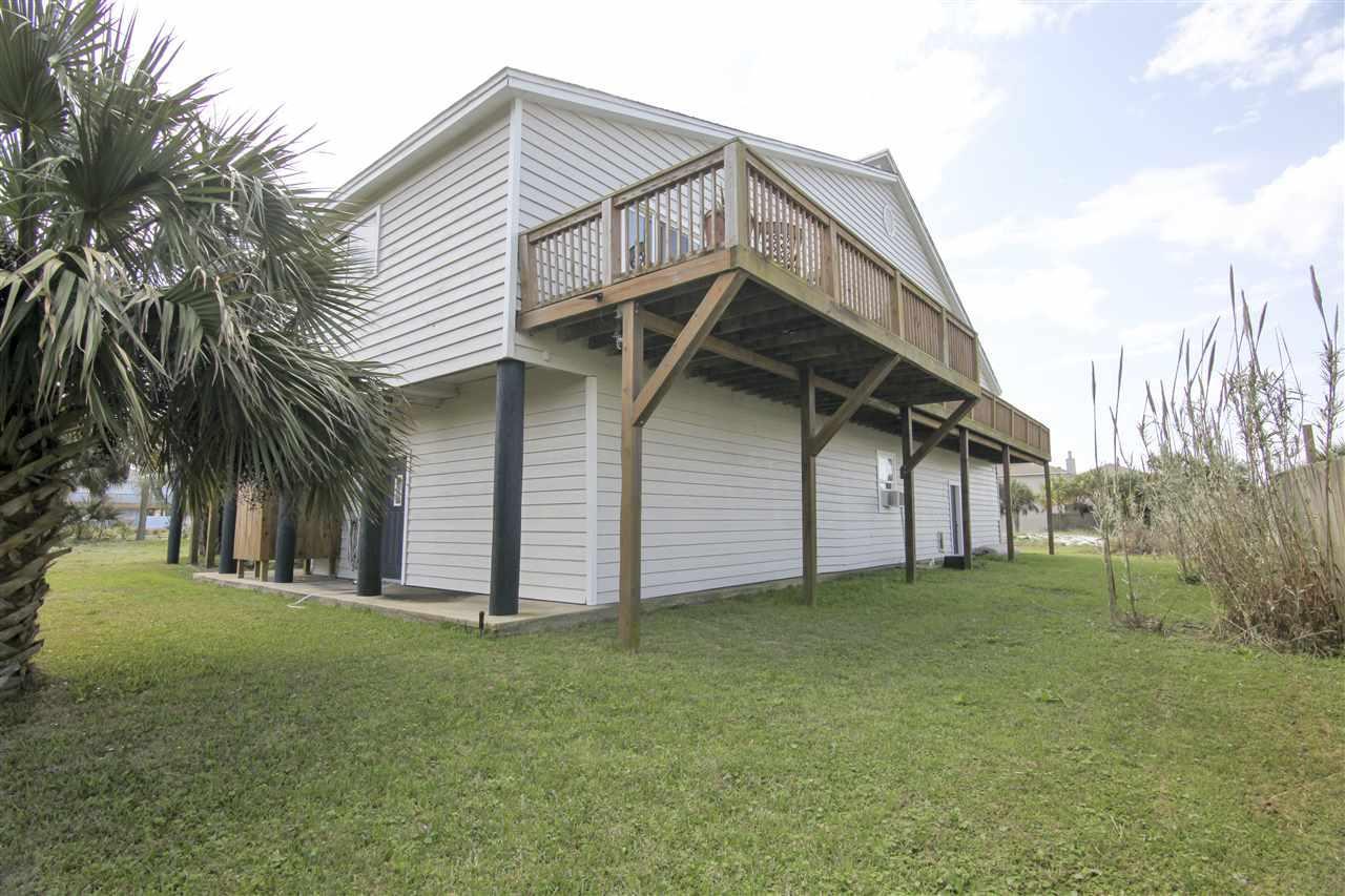 1205 Via Deluna Dr, Pensacola Beach, FL 32561