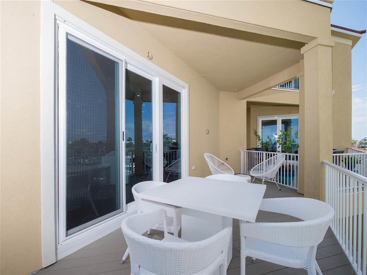 1500 Via Deluna Dr #A2, Pensacola Beach, FL 32561