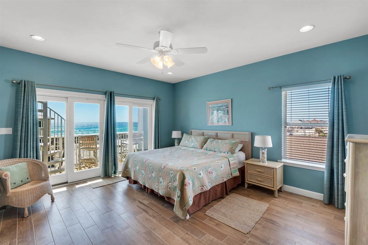 715 Ariola Dr, Pensacola Beach, FL 32561